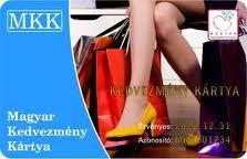 mkk_kartya_kepe.jpg